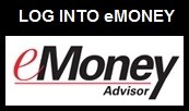 log on to emoney account login